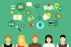 Marketing Web : Comment augmenter votre visibilité sur Internet