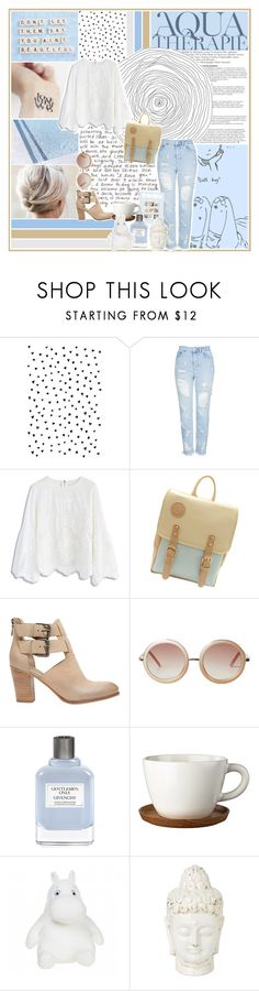 """""""love what you do // instagram tag! // #223 ~ 280217"""" by elliebonjelly ❤ liked on Polyvore featuring Anja, Topshop, Chicwish, MANGO, Mint Velvet, Monki, Givenchy and Höganäs Ceramic"""
