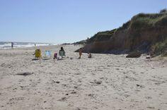 Sierra del mar, balneario entre cuchilla alta y santa ana, canelones uruguay-Descubriendo Uruguay - Montevideo Portal