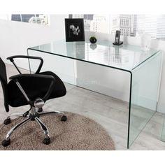 http://www.star-interior-design.com/UFFICIO/Scrivanie/1375-Tavolo ...