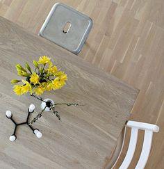 Heima - Normann Copenhagen Bamboo Cutting Board, Copenhagen, Inspiration, Home, Design, Biblical Inspiration, House, Homes, Design Comics