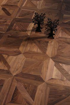 langeais american walnut natural 02 zealsea timber flooring brisbane gold coast tweed heads