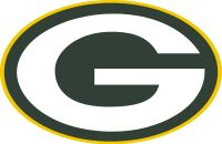 One of these days, I want to got to Wisconsin and go down to Lambeau Field to watch one of my favorite team.