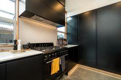 stunning new kitchen by KMD Kitchens Auckland Kitchen Manufacturers, Beautiful Kitchens, Kitchen Cabinets, Modern Kitchen, Home Decor, Kitchen, New Kitchen, Renovations, Kitchen Renovation