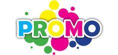 Promo Khusus Member Baru Yang Bergabung MSI Di Team Saya, MSI, Multy Spray http://www.bisnisbiospraygold.com/2016/12/promo-khusus-member-baru-yang-bergabung.html