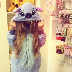 someone get me this~!!!