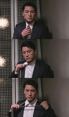 John Lone, Last Emperor, Lonely, Film, Movies, Butterfly, Style, Movie, Swag
