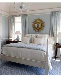 Glass Slipper Bedroom #PintoWin #NapoleonPerdis #Cinderella