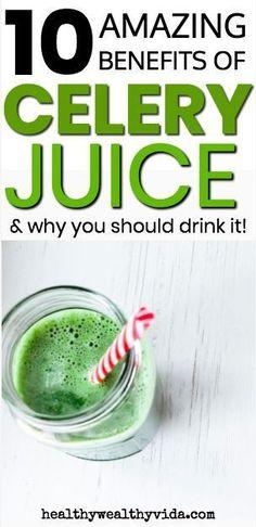 8 Best Juice Cleanse images in 2013   Juice cleanse, Juice