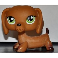 LPS wish list      I already have 1,but it's head keeps falling off. :P