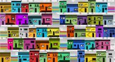 100 histórias, 100 remoções, 100 casas destruídas pelos Jogos Olímpicos 2016