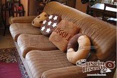 Risultati immagini per cuscini fatti a mano