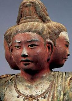 Taoism, Buddhism, Budha Art, Traditional Sculptures, 17th Century Art, Old Cemeteries, Angel Statues, Buddhist Art, Wooden Art