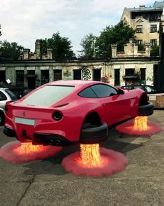 Tech Discover Ferrari Berlinetta Coole Autos LastStepPin : Ferrari Berlinetta This is how I burnt down the garage Sexy Cars Hot Cars Bmw Concept Cars Ferrari 599 Gto Ferrari Bike Ferrari Auto Auto Gif Sexy Autos Exotic Sports Cars, Cool Sports Cars, Sport Cars, Exotic Cars, Cool Cars, Carros Lamborghini, Lamborghini Cars, Audi Cars, Pagani Car
