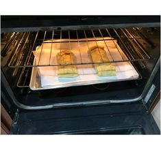 THIS is the dough recipe you've been craving! Hot Pockets Dough Recipe, Hot Pocket Recipes, Kerrygold Butter, Canned Heat, Vegetarian Cheese, Keto Snacks, Coconut Flour, Diet Recipes, Food Recipes