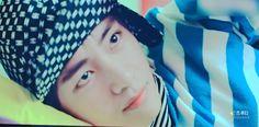 에피소드) j-hope 1st mixtape MV Shooting #2