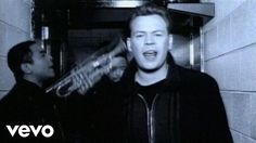 UB40 - (I Can't Help) Falling In Love With You (1993)   I grew up with this one, thinking it was the original. Now I still love it better than the original. Is that bad?