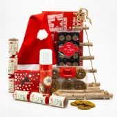 Kerstpakket Vrolijke Kerst Tapas, Bbq, Holiday Decor, Gifts, Home Decor, Barbecue, Presents, Decoration Home, Barbecue Pit