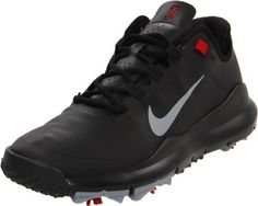 Nike Golf Men's Nike TW 13 Golf Shoe Nike. $159.99