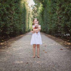 #portrait #kids #girls