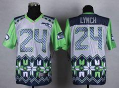 Cheap 29 Best Seattle Seahawks images   Seattle Seahawks, Nfl seattle  hot sale