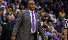 By hiring Randy Livingston, Johnny Jones adds huge link to LSU's past = BATON ROUGE, La. – In a sport that has become so dependent on a quicker- moving revolving door, LSU basketball coach Johnny Jones has proven he can recruit at a high level the last several years.  While most of.....