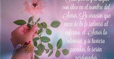 POR LOS QUE ATIENDEN A LOS ENFERMOS Seños Jesús, gracias por las personas que atienden a los enfermos; son una prueba infinita de tu Amor. - See more at: http://mariamcontigo.blogspot.com/2016/09/oracion-para-hoy-40916.html#sthash.lcEELl8V.dpuf