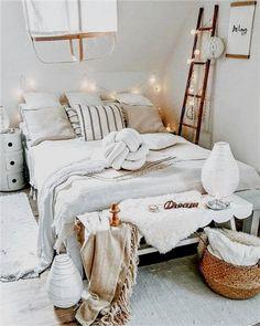 3 Brilliant Way to Recreate and Decorate Your Bedroom #BedroomIdeas