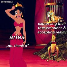 Aries Zodiac Facts, Aries Horoscope, Zodiac Signs Astrology, Zodiac Star Signs, Horoscopes, Taurus, Aries Funny, Zodiac Funny, Arte Aries