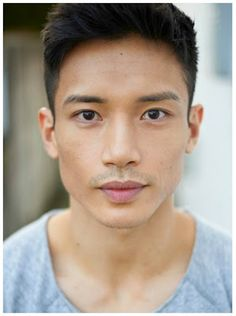 Manny Jacinto - Yahoo Image Search Results