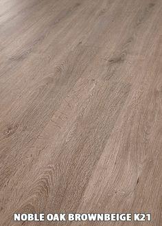 Castell vloeren Marar vloeren van 0,30mm met 'Natur Embossing' zijn uitermate geschikt voor residentieel gebruik. Door de PU toplaag, die standaard op alle Castellvloeren wordt aangebracht, wordt extra bescherming geboden. Alle Marar vloeren zijn standaard voorzien van 10 jaar garantie.  Afmeting: 121,90 x 18,41