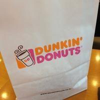 군포시, 경기도에서 도넛 전문점일