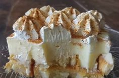 Sweet Recipes, Mashed Potatoes, Waffles, Pie, Breakfast, Ethnic Recipes, Desserts, Food, Whipped Potatoes