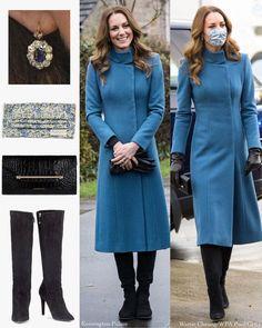 Duchess Of Cambridge, Duchess Kate, Duke And Duchess, Kate Middleton Prince William, Prince William And Catherine, Princess Kate, Princess Charlotte, Royals, Kate Middleton Style