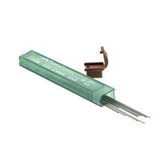 http://www.platino.com.gt/producto/3-tubos-de-minas-05mm-faber-castell-b