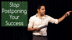 "How to Instantly Double Your Happiness By Flipping ""Your Gap"" 