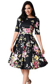 Najlepsze obrazy na tablicy Midi dress Sukienka Midi (109