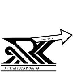 arx-sticker-61751 Personal Design