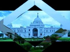 #Kolkata #India - A city of joy