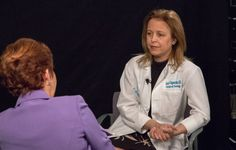 Experts say all breast cancer isn't the same - http://www.freshcancernews.com/experts-say-all-breast-cancer-isnt-the-same/