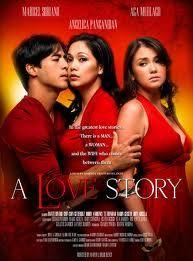 Erotic pinoy story xerex