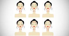 rajeunir-votre-visage-de-15-ans-en-seulement-5-minutes-par-jour