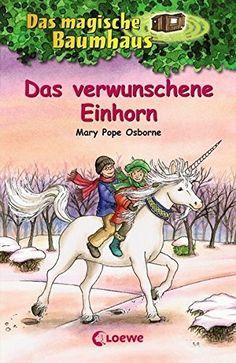 Das magische Baumhaus - Das verwunschene Einhorn: Band 34, http://www.amazon.de/dp/3785559755/ref=cm_sw_r_pi_s_awdl_C5jMxb9NYK3A3