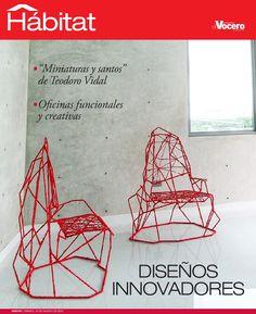 ISSUU - Habitat Agosto by El Vocero de Puerto Rico