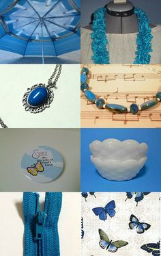 <3<3<3 My shop items are featured in this Etsy Treasury!! ~SIS TEAM BNS~NO MINIMUM by SIS Team on Etsy. Check out the awesome sales and coupons!! <3<3<3