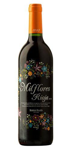 No hace falta dejarse la cartera para disfrutar de un buen vino de calidad,  y con esta selección lo podemos demostrar.