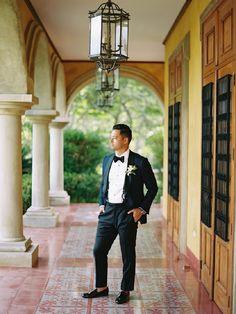 Sharply Dressed Groom in Nicaragua Romantic Wedding Inspiration, Destination Wedding Inspiration, Destination Weddings, Romantic Weddings, Groom, Tropical, Wedding Photography, Bride, Fine Art