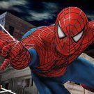 Spiderman 3 Game, k7x.com - Play Flash Games Online!