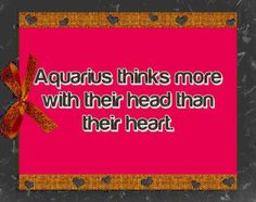 Aquarius zodiac, astrology sign, pictures and descriptions. Free Daily Horoscope - http://www.astrology-relationships-compatibility.com/aquarius-zodiac-compatibility.html