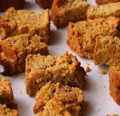 South African Buttermilk and Rye Rusks - Daniela Jerman Rogers - African Food Baking Recipes, Cookie Recipes, Dessert Recipes, Desserts, Keto Recipes, Healthy Cookies, Healthy Treats, Healthy Food, Healthy Eating